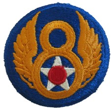 8thairforce